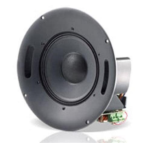 Speaker Coaxial Jbl jbl 328ct 8 quot coaxial ceiling speaker 328ct