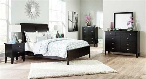 cheap bedroom sets miami bedroom furniture miami myfavoriteheadache com
