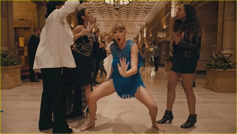 taylor swift delicate music video lyrics taylor swift drops delicate video dances like no ones