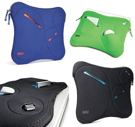 Tas Laptop Biasa 7 tas laptop unik dengan desain yang luarrr biasa lebih keren tas daripada laptopnya up station