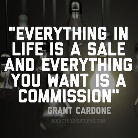 Grant Cardone Quotes Wallpaper 25 awesome grant cardone picture quotes