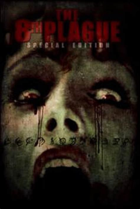 best movies 2006 20 best horror films about demonic possession the 8th