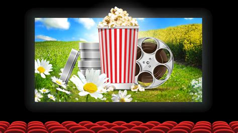 lifehacker film spend less and see more at the cinema lifehacker australia
