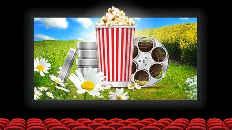 lifehacker film spend less and see more at the cinema lifehacker australia