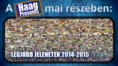the 15 best subreddits of 2014 by max knoblauch of mashable best of haagpresents legjobb jelenetek mont 225 zs 2014 15