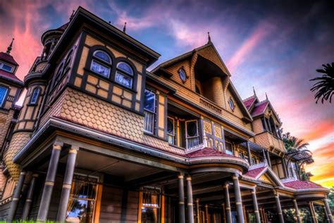 winchester mystery house tickets tickets now on sale for winchester mystery house candlelight tours golden state haunts