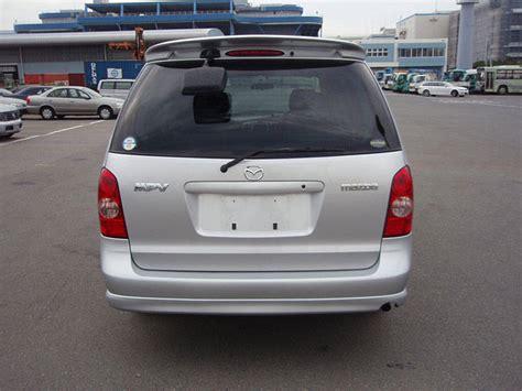 how petrol cars work 2003 mazda mpv windshield wipe control 2003 mazda mpv photos 2 3 gasoline automatic for sale
