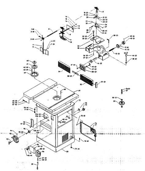 d jetronic wiring diagram led circuit diagrams wiring