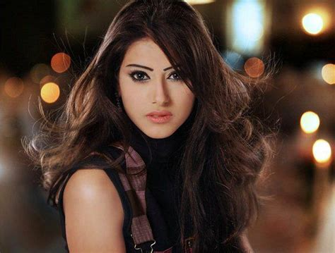 who is the most beautiful girl in bahrain dt news bahrain