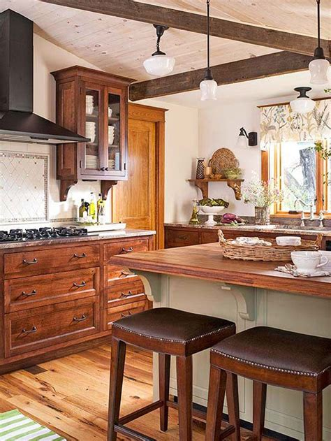 the attractive black kitchen island completed by back 34 best images about leather finish granite on pinterest