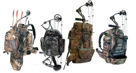 Bow Lightweight Backpack high travel backpacks 90s best backpack