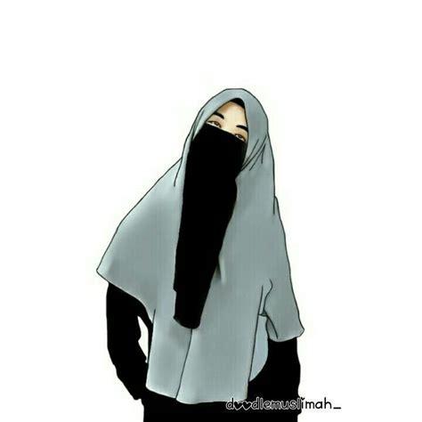 anime bercadar 72 best muslim anime images on allah