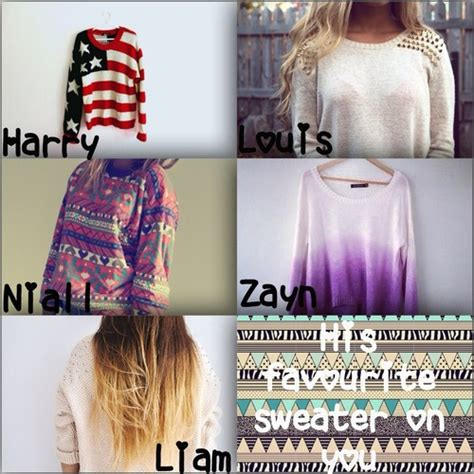 justin bieber outfit preferences tumblr preferences one direction tumblr rachael edwards