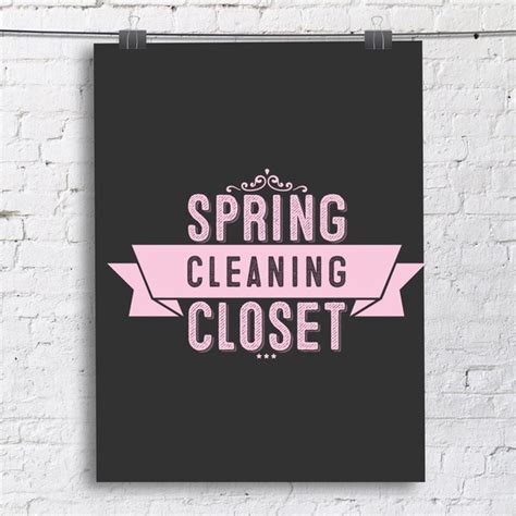 spring closet cleaning the view from 5 ft 2 70 off other spring cleaning my closet from theresa s