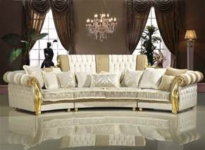 Marriage Bed Decoration » Home Design 2017