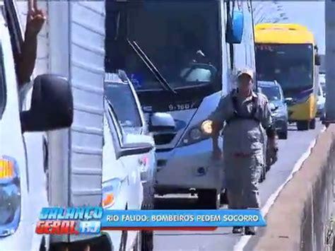 valor auxilio de transporte 2016 colombia valor auxilio de transporte ao 2016 valor de aux 237 lio