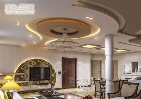 false roof house plans new pop false ceiling designs 2018 pop roof design for