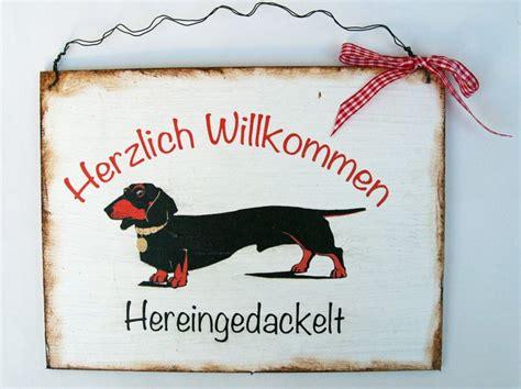 Aufkleber Hunde Willkommen by 220 Ber 1 000 Ideen Zu Dackel Auf Dackel