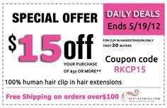 bellissima hair extension coupon code coupon for hair extensions hair weave