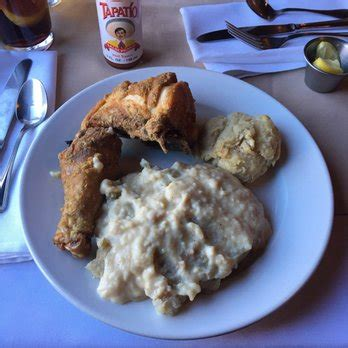 The Kitchen Manitou Springs by The Kitchen 35 Photos 55 Reviews Comfort Food 1025