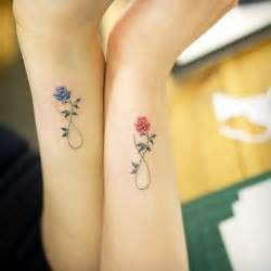 Small Mother Daughter Tattoos Best 20 Small Matching Tattoos Ideas On Pinterest