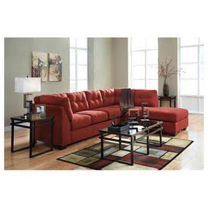 furniture stores in eau wi furniture eau furniture table styles