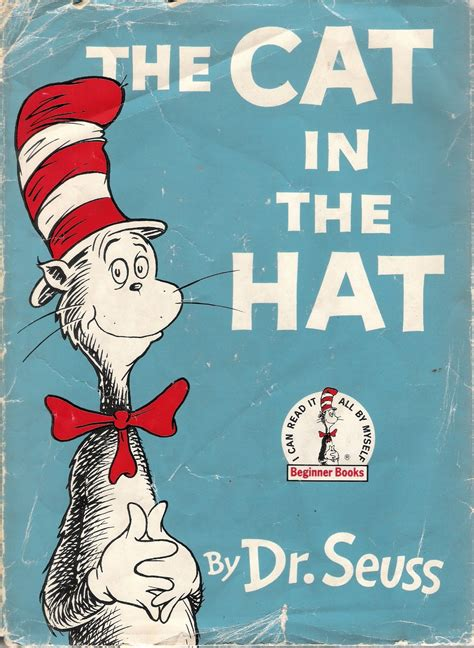cat in the hat bish denham c is for the cat in the hat