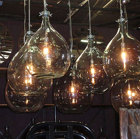 Industrial Lighting Fixtures Vintage Alchemy On The Hunt For Vintage Industrial Lighting For The Scarlet Calliope