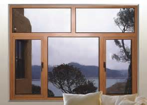 home window design ideas home landscaping