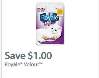royale bathroom tissue coupon royale tissue coupons papertowel toilet tissue kleenex print royale coupon nannie