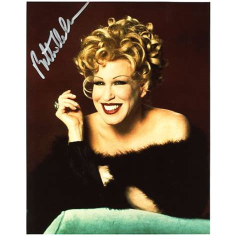 bette midler album covers 1000 images about simply on