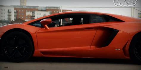Ksi S Lamborghini by Ksi Lamborghini Www Pixshark Images Galleries With