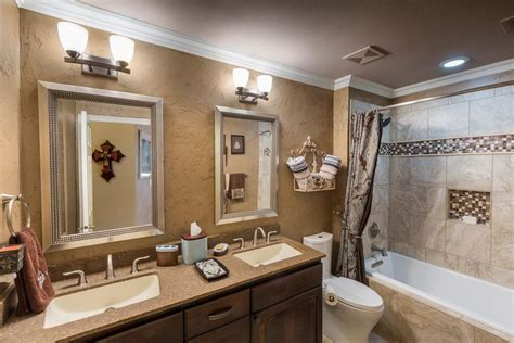zillow home design style quiz traditional bathroom zillow digs zillow