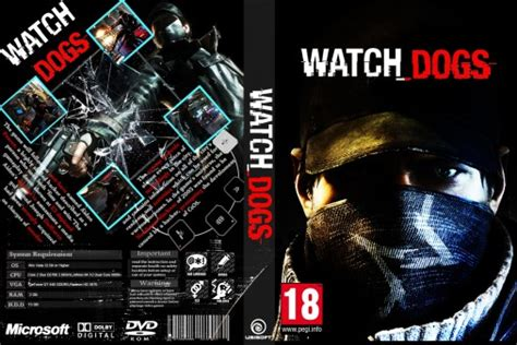 watch dogs full version free pc game download with crack watch dogs full version pc game free download