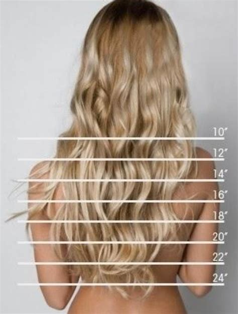 3 inchs all around hair ordinary fix