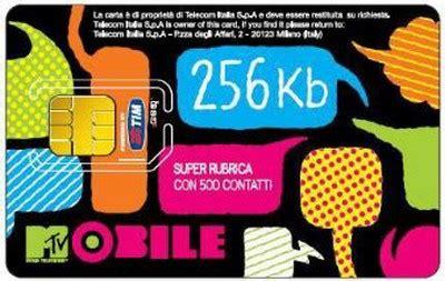mobile mtv mtv ecco la nuova offerta per la navigazione mobile e da