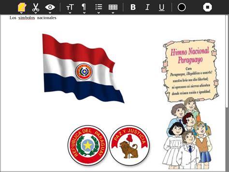 simbolos no verbales peopleuniversitys jimdo page fotos de los simbolos de uruguay 2 186 grado 6756 los s