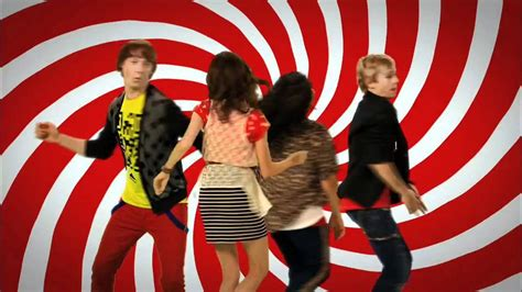 theme song austin and ally austin ally theme song without you youtube