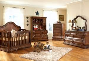 Baby Furniture Stores An Overview On Baby Furniture