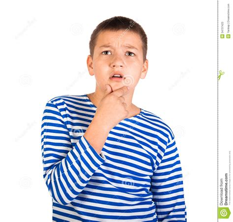 tor pastebin boys pastebin yandex boys bing images