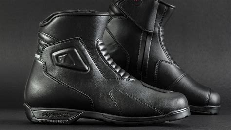 low top motorcycle 100 low top motorcycle boots sidi low top sports