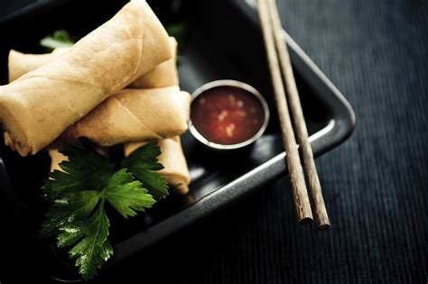cucina cinese ricette ricette cucina cinese