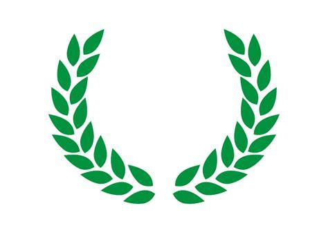 Emblem Logo Toyota Dan Padi 1 Buah logo padi vector just discover more best ideas about logos