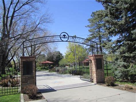 Salt Lake City Botanical Garden International Peace Gardens Botanical Gardens Salt Lake City Utah Botanical Gardens On