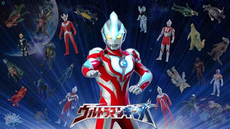 download film pendek ultraman ultraman ginga by yaiba1 on deviantart