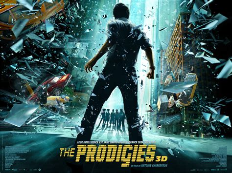 film anime jepang recommended guide pour l arg the prodigies filmgeek