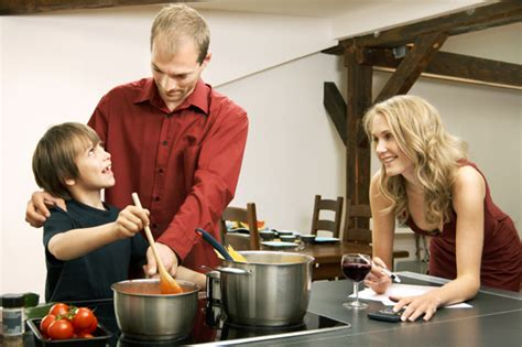 traditions for families starting your own family tradition