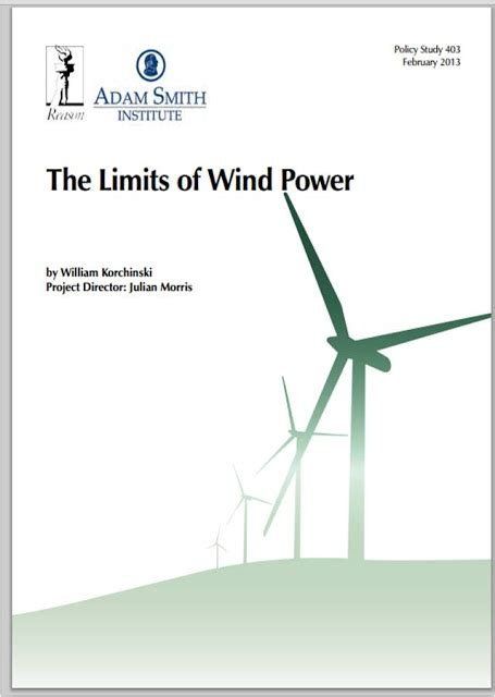 the limits of presidential power a citizen s guide to the books prisms to power the uk 4 wind energy that