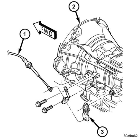 how to remove cable from a bracket 1994 acura integra service manual remove 1994 mercury topaz floor shift lever remove 1994 mercury topaz floor