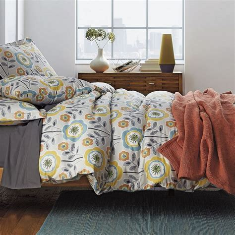 percale bed sheets caley percale bedding goodglance